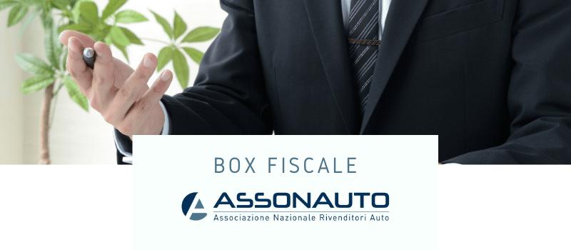 BOX-FISCALE-2